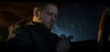 Pity-2014-SHORT-film-John-Pata-(1)