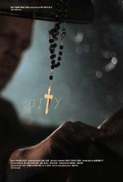 Pity-2014-SHORT-film-John-Pata-(3)
