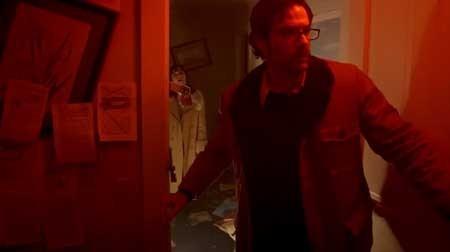 Pod-2015-movie-Mickey-Keating-(2)