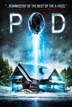 Pod-2015-movie-Mickey-Keating-(3)