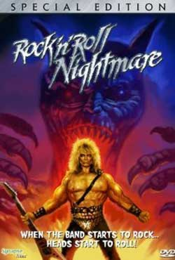 Rock-N-Roll-Nightmare_1986--Jon-Mikl-Thor-movie-(4)