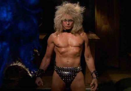 Rock-N-Roll-Nightmare_1986--Jon-Mikl-Thor-movie-(5)