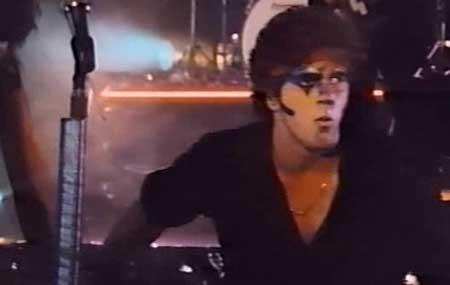 Rocktober-Blood-1984-movie-Beverly-Sebastian-(1)