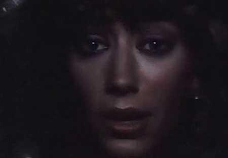 Rocktober-Blood-1984-movie-Beverly-Sebastian-(10)