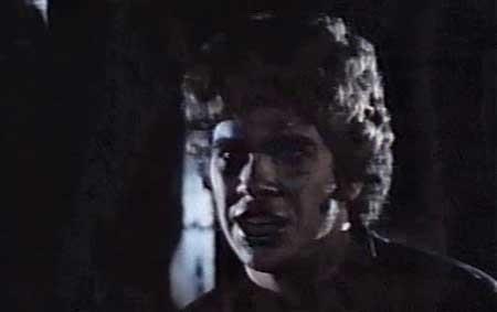 Rocktober-Blood-1984-movie-Beverly-Sebastian-(11)