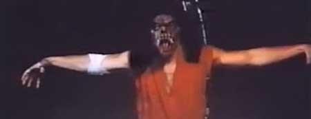 Rocktober-Blood-1984-movie-Beverly-Sebastian-(2)