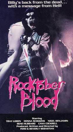 Rocktober-Blood-1984-movie-Beverly-Sebastian-(3)