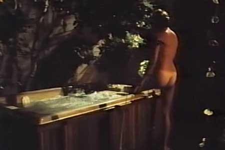 Rocktober-Blood-1984-movie-Beverly-Sebastian-(6)