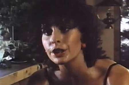Rocktober-Blood-1984-movie-Beverly-Sebastian-(7)