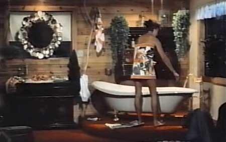 Rocktober-Blood-1984-movie-Beverly-Sebastian-(8)