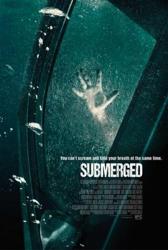 SUBMERGED-movie-trailer
