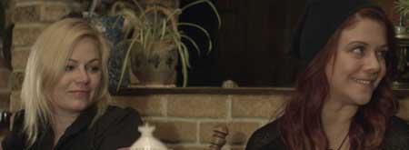 Save-Yourself-2015-movie-Ryan-M.-Andrews-(11)
