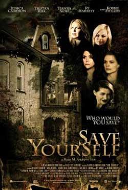 Save-Yourself-2015-movie-Ryan-M.-Andrews-(16)