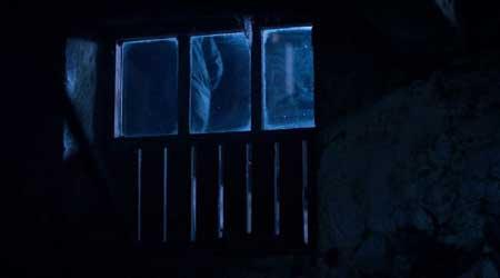 The-Blood-Lands-2014-white-settlers-movie-Simeon-Halligan-(1)