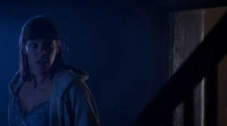 The-Blood-Lands-2014-white-settlers-movie-Simeon-Halligan-(10)
