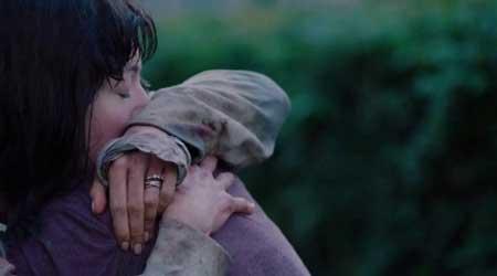 The-Blood-Lands-2014-white-settlers-movie-Simeon-Halligan-(3)