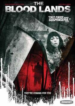 The-Blood-Lands-2014-white-settlers-movie-Simeon-Halligan-(4)
