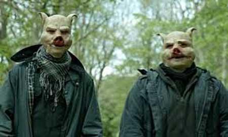 The-Blood-Lands-2014-white-settlers-movie-Simeon-Halligan-(5)