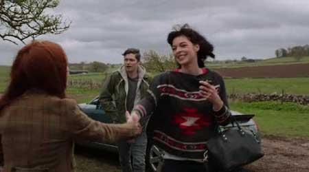 The-Blood-Lands-2014-white-settlers-movie-Simeon-Halligan-(6)