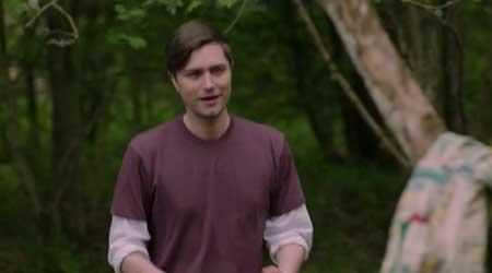 The-Blood-Lands-2014-white-settlers-movie-Simeon-Halligan-(7)