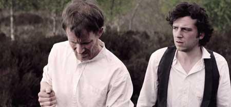 The-Gloaming-2013-short-film-Sean-Smith-(1)