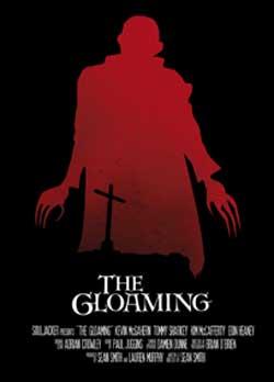 The-Gloaming-2013-short-film-Sean-Smith-(3)