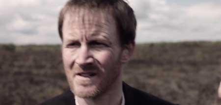 The-Gloaming-2013-short-film-Sean-Smith-(4)