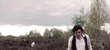 The-Gloaming-2013-short-film-Sean-Smith-(5)