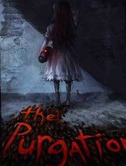Film Review: The Purgation (2015)