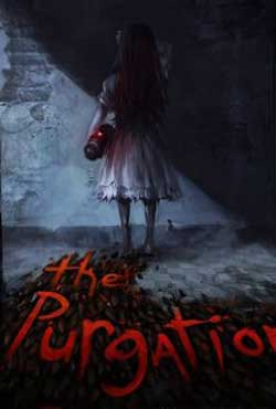 The-Purgation-2015-movie-Elaine-Chu-(4)