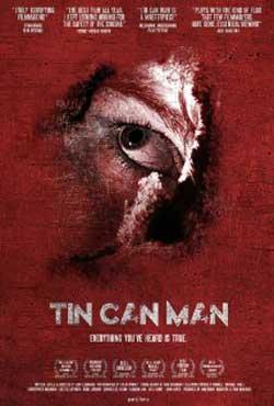 Tin-Can-Man-2007-movie-Ivan-Kavanagh-(3)