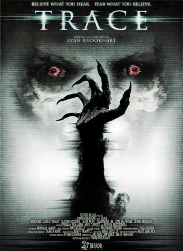 Trace-movie-(5)