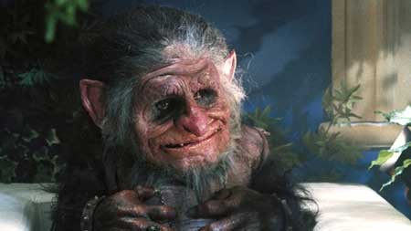 Troll-1986-movie-John-Carl-Buechle-(4)