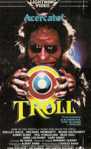 Troll-1986-movie-John-Carl-Buechle-(5)