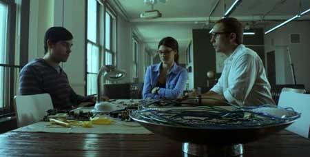 Uncanny-2015-movie-Matthew-Leutwyler-(1)