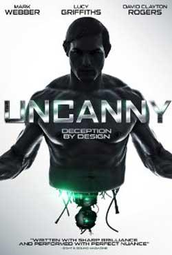 Uncanny-2015-movie-Matthew-Leutwyler-(11)