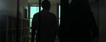 Uncanny-2015-movie-Matthew-Leutwyler-(2)