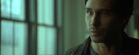 Uncanny-2015-movie-Matthew-Leutwyler-(5)