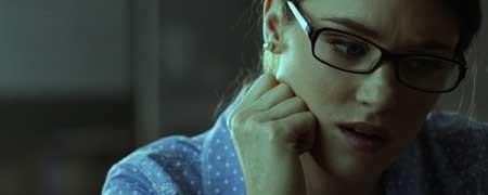 Uncanny-2015-movie-Matthew-Leutwyler-(6)