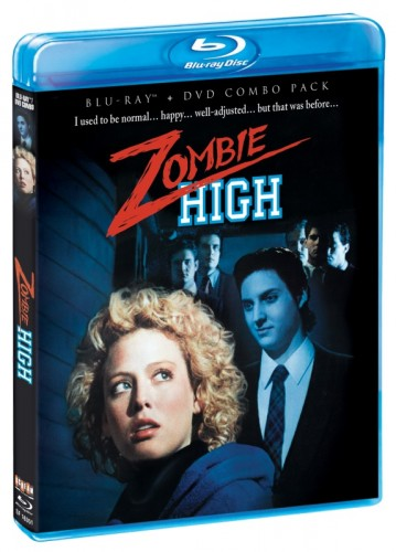 Zombie-high-bluray-shout-factory