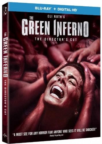 green-inferno-bluray