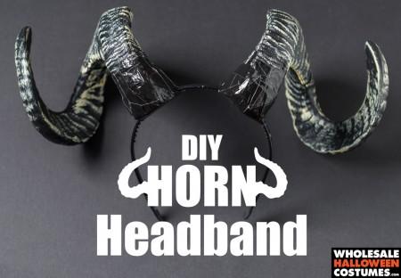 horn_feature