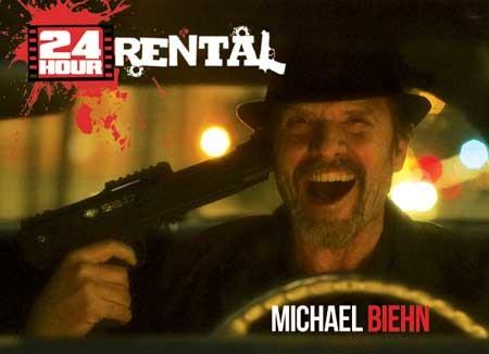 interview-Michael-biehn-24-hour-rental-(5)