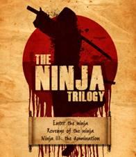 ninja-trilogy