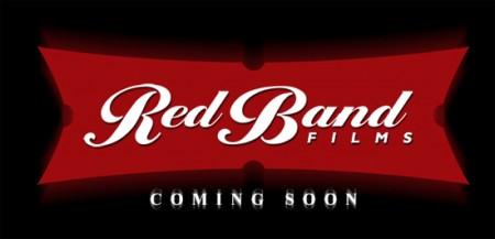 redbandfilms-therake