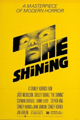 2015_12_31 - THE SHINING 01