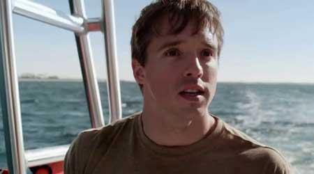 3 Headed Shark 2015 Movie Christopher Ray 1