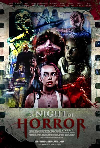 A-Night-Of-Horror-Volume-1-2015-movie-Bossi-Baker_Nicholas-Colla_Daniel-Daperis-(8)