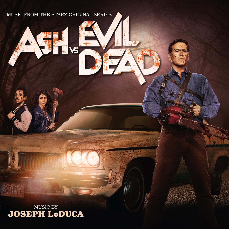 Movie-musical Evil (2019) 43