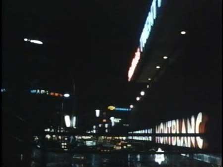 Blood-Link-1982-movie-Alberto-De-Martino-(1)